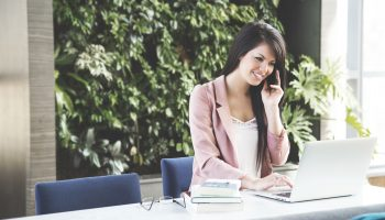 Fall into  a Career vs. Choose Your Own Path | Living in Your Sweet Spot